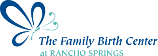 The Family Birth Center at Rancho Springs