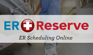 Urgent Care Scheduling Online