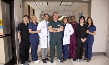 Rancho Springs Medical Center and Inland Valley Medical Center were awarded an 'A' for Patient Safety in Fall 2018 Leapfrog Hospital Safety Grade