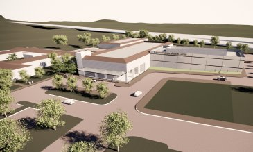 Southwest Healthcare System Announces Expansion and Renovation Plans at Rancho Springs Campus